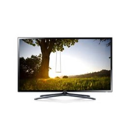 SAMSUNG UA40F5500 LED SMART TV