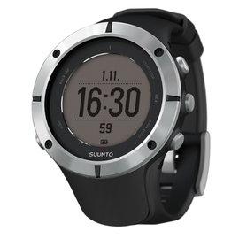 【芬蘭 SUUNTO】6折出清- Ambit 2 SAPPHIRE GPS 戶外運動錶.自助旅行錶.三鐵跑步游泳釣魚自行車心率.含高度計.指北針.氣壓計