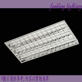 ~照明補給棧~ 款T5~28wx3輕鋼架燈具組