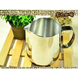 宏大咖啡 拉花鋼杯 2L 咖啡豆