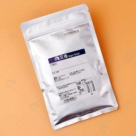 【艾佳】洋蔥粉100g/包