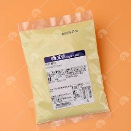 【艾佳】馬鈴薯粉200g/包
