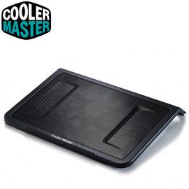 酷媽 CM Cooler Master NotePal L1 筆電散熱墊^( 7吋~17吋