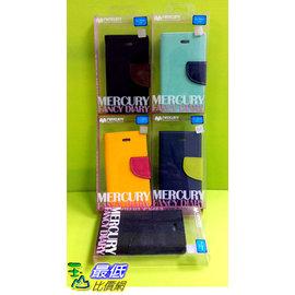 ^~玉山最低 網^~ 側掀手機皮套^(可站立^) iPhone 4 4S保護套 保護殼 顏