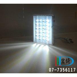 本月滿2仟 LED燈 緊急照明燈 手電筒 充電電池 鎳氫電池 露營燈 符合 消防法規 火災