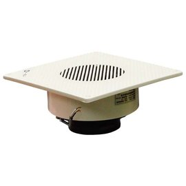中一電工 通風扇(直排)JY-8001★淨化空氣★排除濕氣★低噪高效