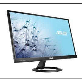 ASUS 華碩 VX239H 23吋 16:9寬液晶螢幕~無邊框  配備雙HDMI  80