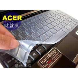 GENE矽膠鍵盤膜*ACER V3-571G(含數字鍵)系列保護膜02-SI34