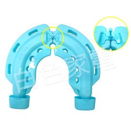 【勳風】省電減碳節能◆升級冷風扇/涼風扇◆高效降溫冰晶盒/冰精片/冰精盒《HF-1416H/HF1416H》