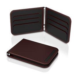 澳洲 Dosh Aero 6~Card Slots Wallet 領航系列 六卡橫式 潮流