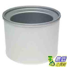 ^~美國直購 ShopUSA^~ 冰淇淋機 冷凍碗 Cuisinart ICE~RFB 1