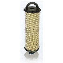 ◤超值二入組◢ PHILIPS 飛利浦 UV系列極淨淨水器濾心 WP3990 x2隻 ~適用WP3893/3890 原廠新到貨