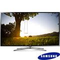 【汐止金亞家電】Samsung三星 40吋 3D Smart LED液晶電視 (UA40F6400)
