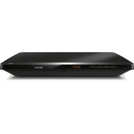 新品上市~飛利浦3D藍光DVD播放機(BDP-5600/BDP5600K) 全新公司貨/附贈HDMI線/可刷卡/免運費