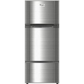 【東穎//惠而浦】《Whirlpool》455L◆ 三門冰箱《WS4553D》