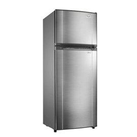 【東穎//惠而浦】《Whirlpool》480L◆上下 雙門冰箱《WS5802D》
