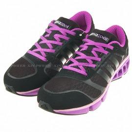 6折出清~Adidas~CC ride W 路跑 透氣 酷涼慢跑鞋 (Q23747)