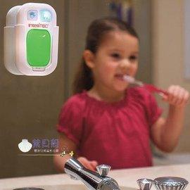 【便宜出清】『LB07』 手vs牙齒 攜帶式外出LED訂時器【另售motorola監聽MBP10/家用監視MBP18、MBP36/wife監視BLINK】