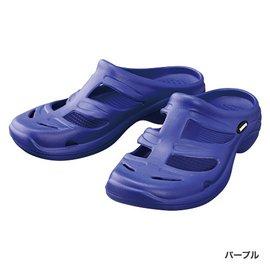 ◎百有釣具◎SHIMANO FS-093L 涼鞋 防滑鞋(布西鞋) 輕巧防滑 尺吋:L/LL