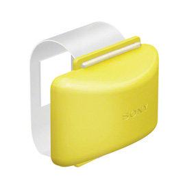 ~震博攝影~Sony AKA~FL1 夾式浮標  SPK~AS1 潛水盒 ; 索尼 貨