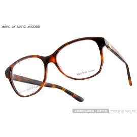 ~金橘眼鏡~Marc By Marc Jacobs眼鏡 限定和平鴿系列# MMJ559 0