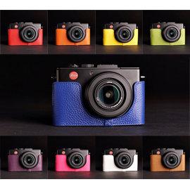 *DGmate 碼頭* TP【Leica D-LUX6  相機底座】相容 DLUX6 SH