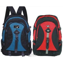 ^~采軒行禮贈品^~╭~~機關 ~提案 ^~^(EG01^)多 旅遊背包.休閒背包X100