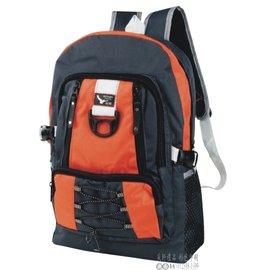 ^~采軒行禮贈品^~╭~~機關 ~提案 ^~^(EG03^)多 旅遊背包.休閒背包X200