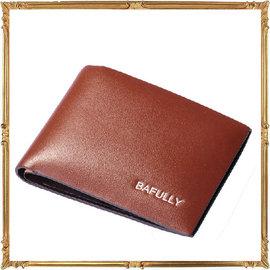 ~米蘭 ~~義大利 真皮 訂製~5p21男手拿包皮夾名片夾信用卡夾短夾中夾長夾錢包皮包手機