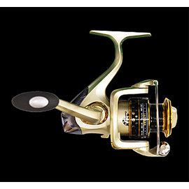 ◎百有釣具◎太平洋POKEE  IX 2000/3000/4000/5000   4+1培林捲線器~ 買再送母線