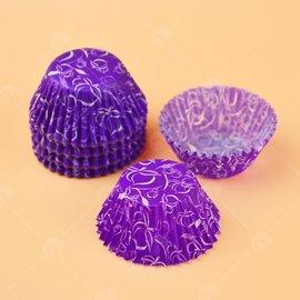 【艾佳】毅典紙杯-紫色水蜜桃C3323(約600入)