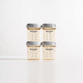 德國【HIPP 天然寶寶】天然米麥精系列 - 寶寶免敏蕎麥精