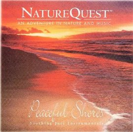 Nature Quest ~ Peaceful Shores