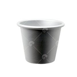 【艾佳】SN6012小布丁杯(陽極)/個