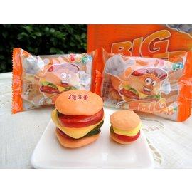 3號味蕾^~可樂漢堡QQ一包540克120元 ...小朋友的最愛
