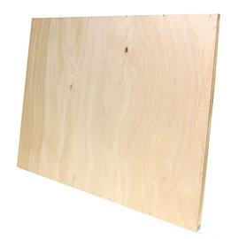 4K木製畫板約60~45~2cm