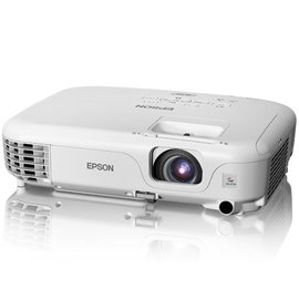 EPSON EB~S02 2600 ANSI 液晶投影機 流明 SVGA 商用投影機 投資