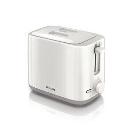 PHILIPS 飛利浦 智慧型厚片烤麵包機 HD2595 / HD-2595
