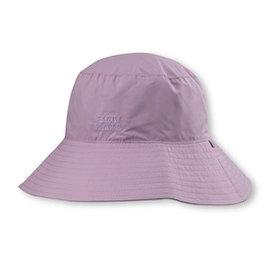 【SNOW TRAVEL 】抗UV 雙面 口袋帽.遮陽帽.排汗帽.漁夫帽.休閒帽.防曬帽.適戶外 登山 釣魚 / AH-2