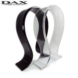 ~DAX ~U型耳機架