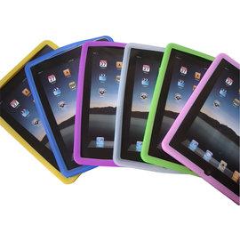 apple ipad mini 平板果凍套/糖果套/保護套/保護殼 (多色) [ABO-00045]