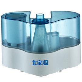 ◤所有電扇都可用◢ 大家源 霧化降溫機 / 霧化器 / 電風扇霧化器 / 冰涼冷霧降溫機 / 加濕機 TCY-8001 / TCY8001