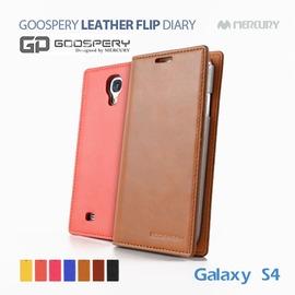 ~iPhone580~韓國 Mercury Goospery 三星 Samsung Gal