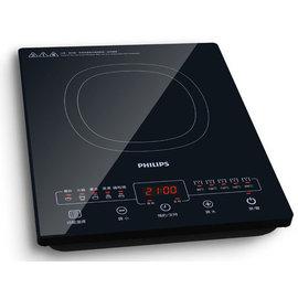 PHILIPS 飛利浦 智慧變頻電磁爐 HD-4930 / HD4930