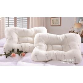 ^~詔暘禮贈品^~~N20寢具產品類~止鼾枕^(長50 x 38 cm^) x1個^(人體