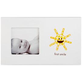 【賠錢出售260】『FC07』Pearhead第一個笑容相框【商品稍有瑕疵,金額賠錢出售】