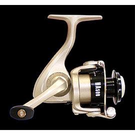◎百有釣具◎太平洋POKEE REEL HA-500小型捲線器~特價250