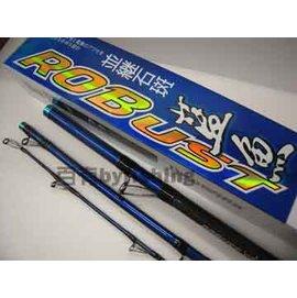 ◎百有釣具◎太平洋POKEE 藍魚   並繼石斑竿 規格150-330