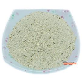 【吉嘉食品】青仁黑豆粉(熟)*須冷藏 600公克90元,另有糙米粉,薏仁粉{EY001:600}