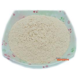 【吉嘉食品】純糙米粉 即沖即飲 600公克65元,另有黑豆粉,薏仁粉{EY002:600}